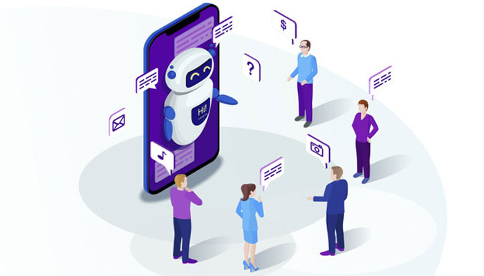 chatbot and its necessity for good customer experience