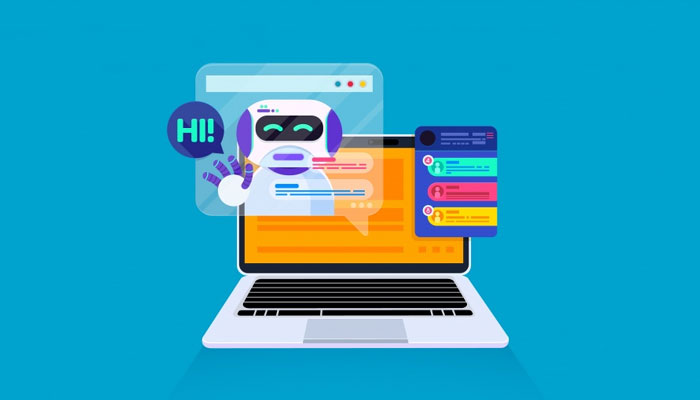 ChatBot for WordPress Key Benefits of Adding Customer Service Chatbots to Your Site