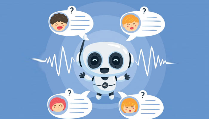 benefits and risks of chatbots in healthcare