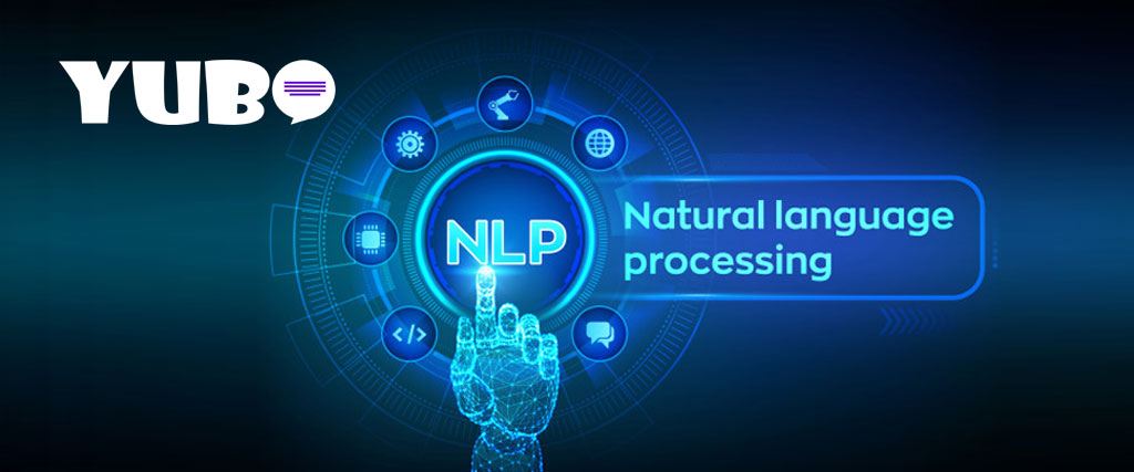 how does nlp work a detailed guide to make an nlp pipeline