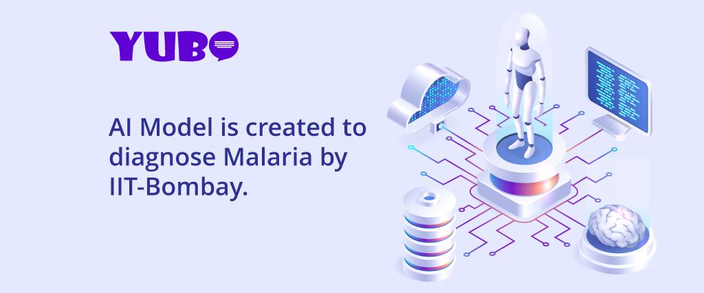 IIT-Bombay creates an AI to diagnose Malaria