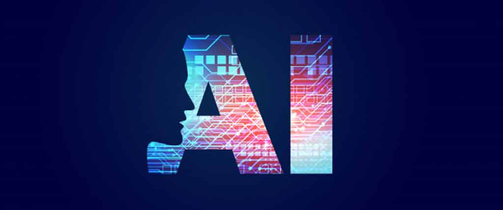 Ethical AI can adopt new Design in Next Decade