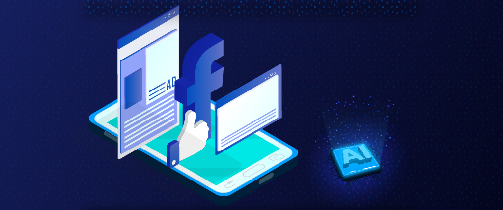 Facebook to launch a new feature to mimic text style from images using AI