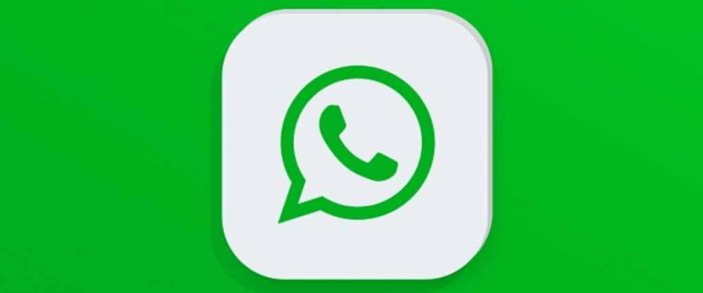 How To Integrate Your Bot With WhatsApp