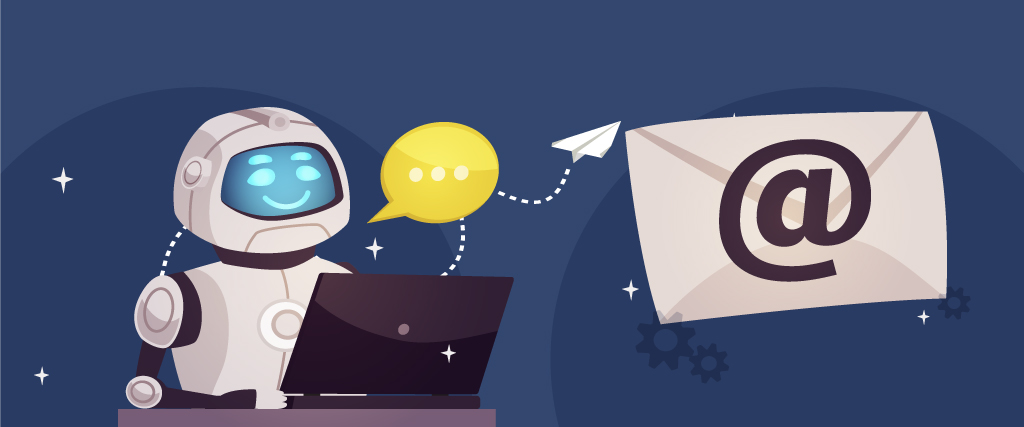 How To Integrate The Chatbot With Email Marketing