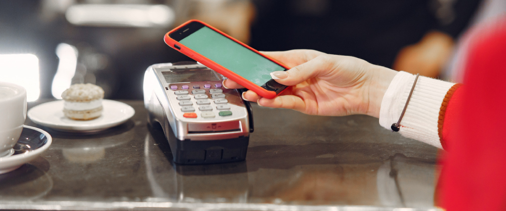 RBI Digital payments have increased up to 30% during the pandemic