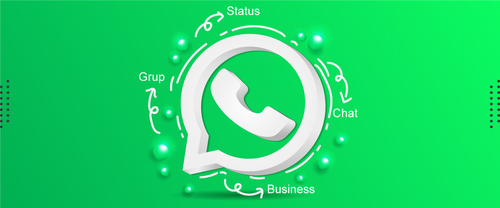 Top 6 Whatsapp Chatbot Tools For 2021 & Beyond