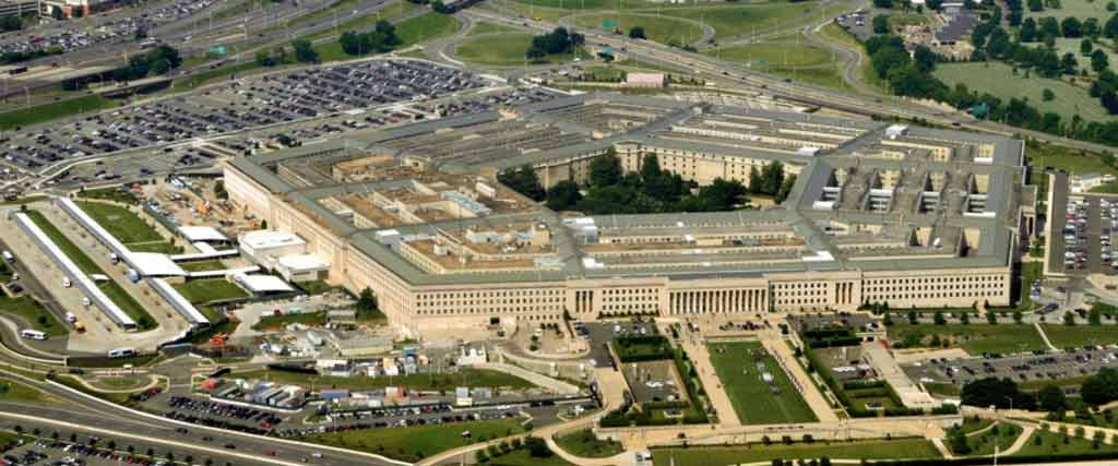 AI developed by US Pentagon that can predict Future Events in Advance