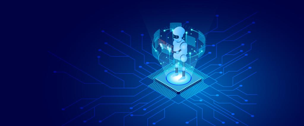 AI21 Labs has trained a massive language model to OpenAI's GPT-3