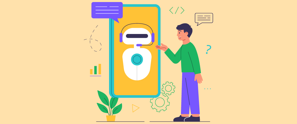 Chatbots vs virtual assistants What's the difference between them