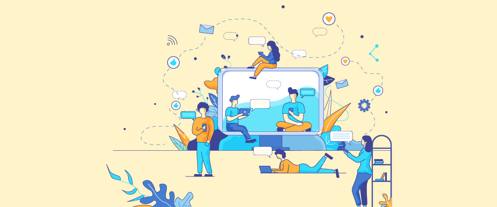 DO YOU KNOW CHATBOTS ARE ALSO USED IN EDUCATION