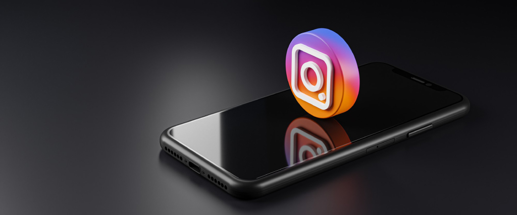 HOW INSTAGRAM USES AI TO MAKE USER EXPERIENCE BETTER