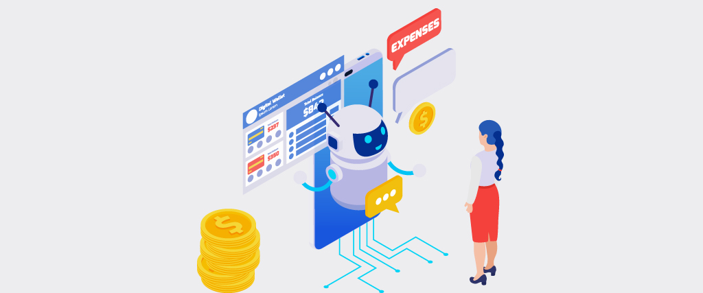 How To Make Money With Chatbot