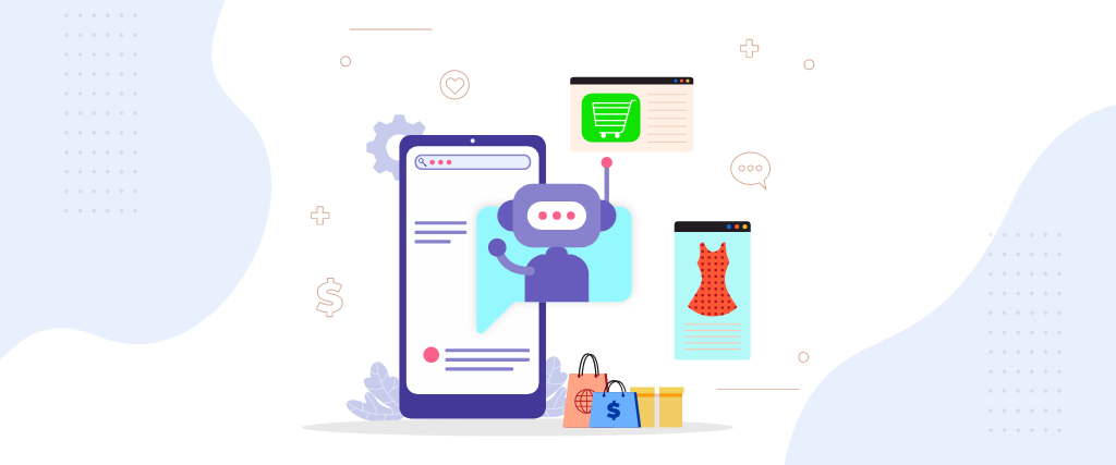 THE IMPORTANCE OF CHATBOTS IN THE E-COMMERCE WORLD