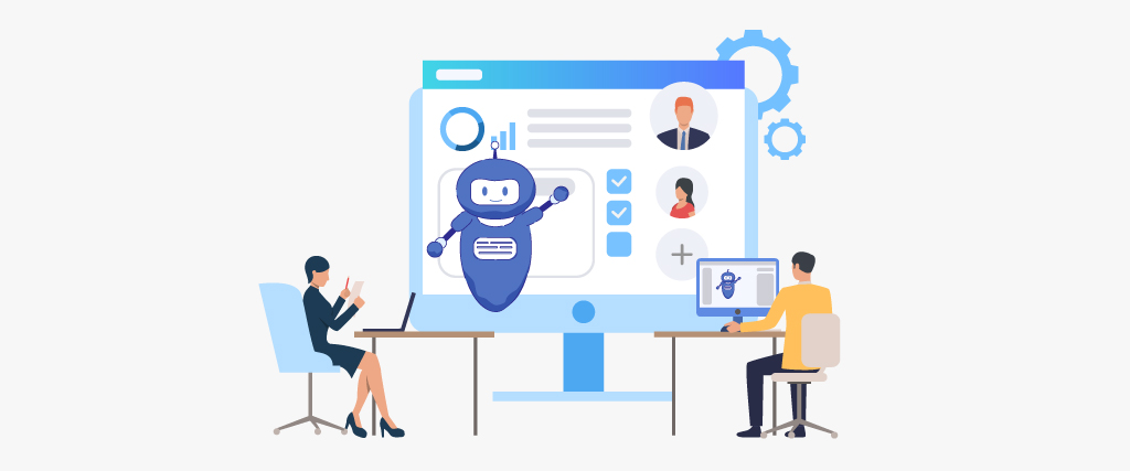 Top 5 Chatbot Development Companies in Pune You Should Look For in 2021