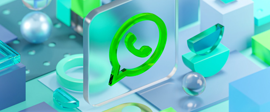 USE WHATSAPP CHATBOT TO GROW YOUR BUSINESS 2X IN 2021