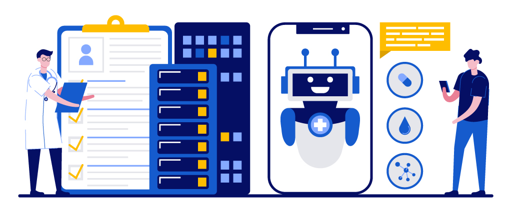 YOU SHOULD KNOW ABOUT FREE CHATBOTS FOR MENTAL HEALTH