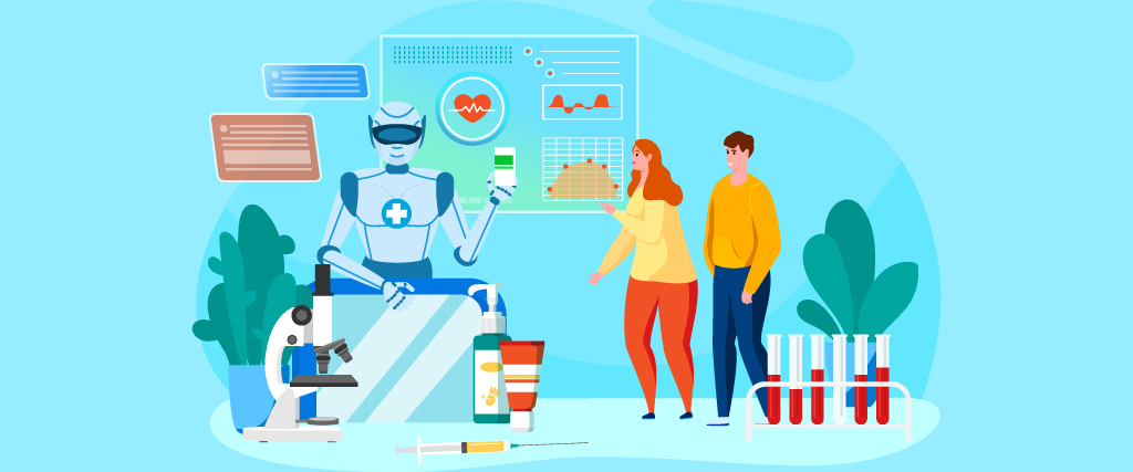 A Paradigm Shift in Hospitality Industry with Chatbots