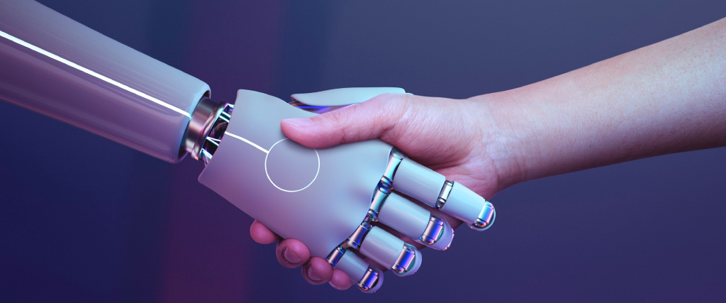 Artificial Intelligence Evolution From sideline to trendline 2021
