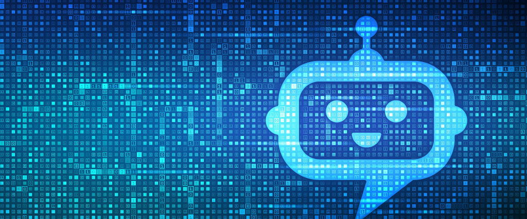 Everything you need to know about chatbots voice assistants