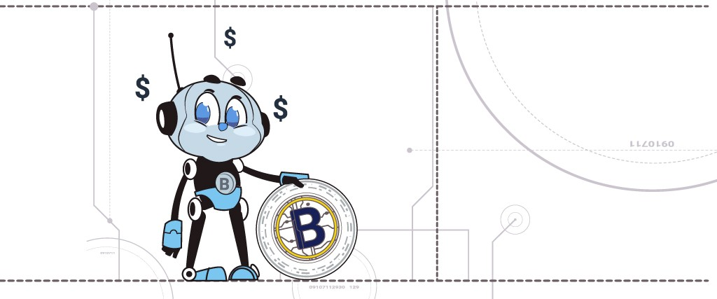 Legal ways to earn money with chatbots