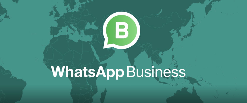 The New WhatsApp Business Pricing: What It Is and How it Affects Your Investment